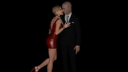 Katies Corruption - Visual Novel - part 30